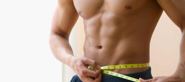 Studie: Mer fettforbrenning uten muskeltap ved mer aggressiv diett