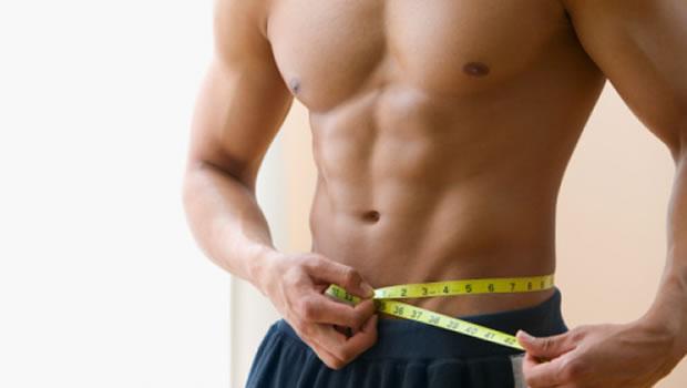 Gain-Muscle-Lose-Fat