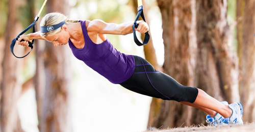 athleta-trx