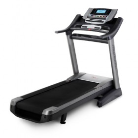 freemotion_750_interactive_treadmill
