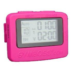 gymboss_pink