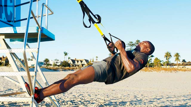 inverted-row-trx