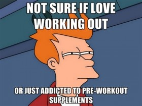 addicted_to_pre_workout_supplements