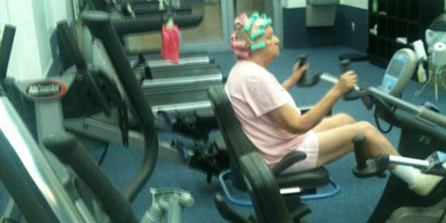 hilarious_gym_moments_caught_on_camera_640_06