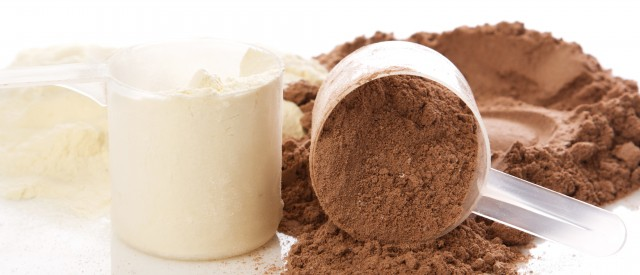 Proteiner er viktig, men et høyt inntak kan påvirke resultatene dine negativt