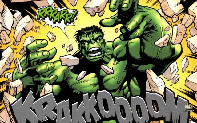 incredible-hulk-wallpaper-l