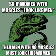 jentermuskler