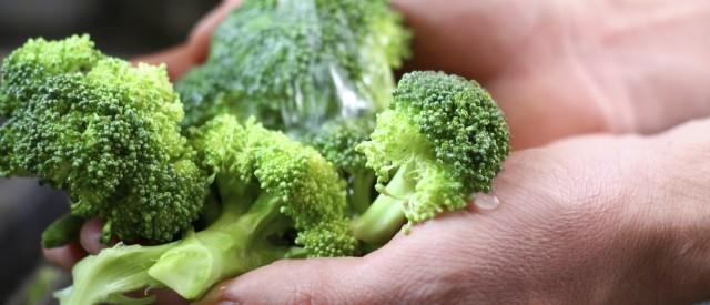 Slutt å bruk begrepet «ren mat» som rettesnor for hva som er det beste og sunneste kostholdet