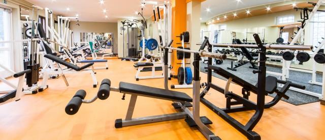 Nybegynner og redd for å trene på treningssenter? Slik kommer du over frykten