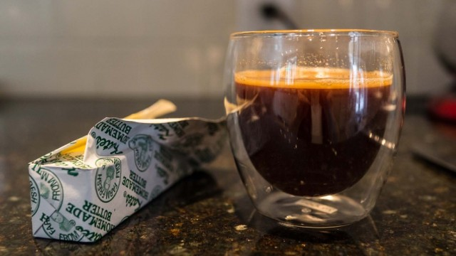 buttered-coffee-1024x576