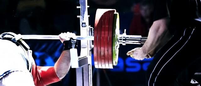 VM i styrkeløft – følg de Norske deltagerene!