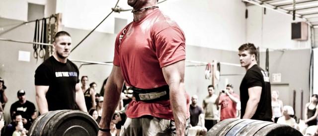 Om du får smerter eller skade av en øvelse bør du gjøre dette