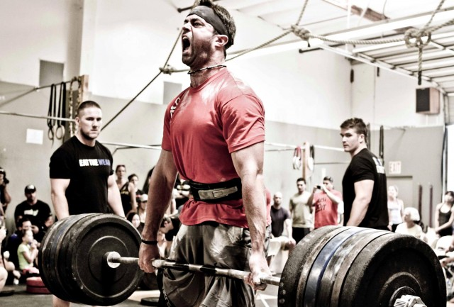 DavidDenglere_deadlift