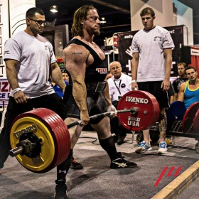 deadlift8