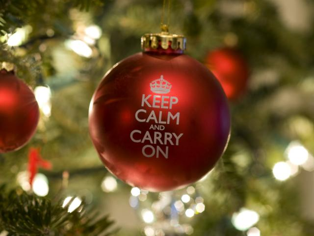 keep_calm_and_carry_on__medium_4x3