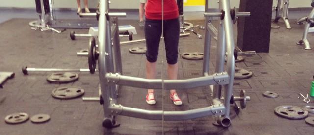 Disse reglene bør alle på gymmen følge!