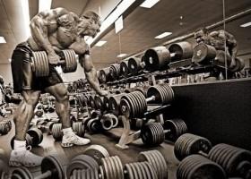 rude-gym-guy