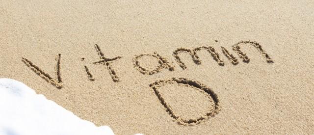 Vitamin D – Alt du trenger å vite om dette viktige vitaminet