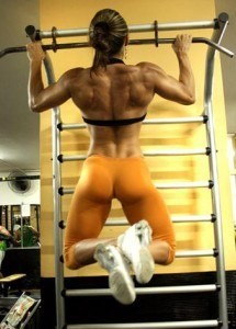 fit-girl-doing-pull-ups-chin-ups-215x300