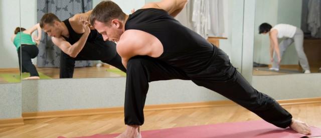 Fleksibilitet og mobilitet – dette er forskjellen