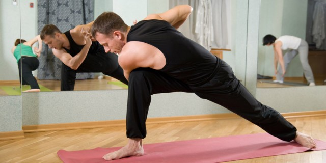 importance_flexibility_mobility_fitness