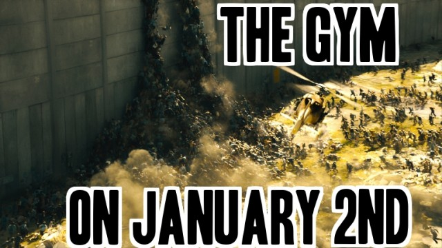 new-years-resolution-gym