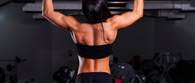 Disse 10 tipsene gjør deg garantert sterkere i pullups