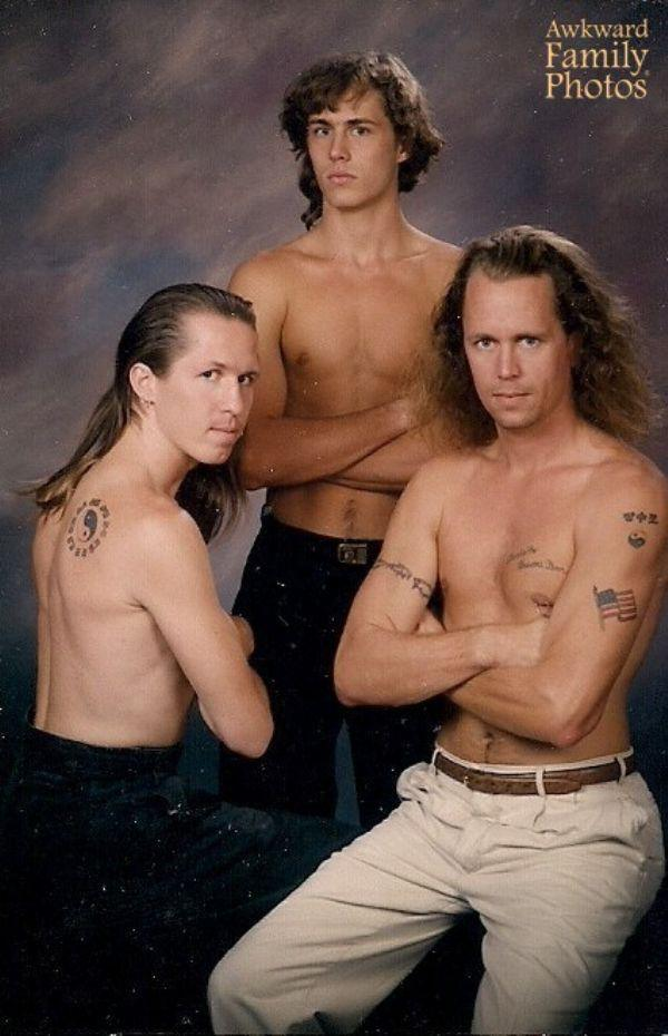 these-awkward-family-fitness-photos-take-wtf-to-the-next-level-29-photos-15