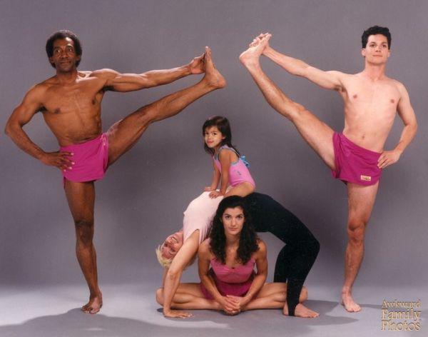 these-awkward-family-fitness-photos-take-wtf-to-the-next-level-29-photos-17