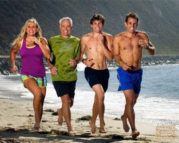 these-awkward-family-fitness-photos-take-wtf-to-the-next-level-29-photos-23