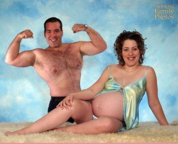 these-awkward-family-fitness-photos-take-wtf-to-the-next-level-29-photos-25