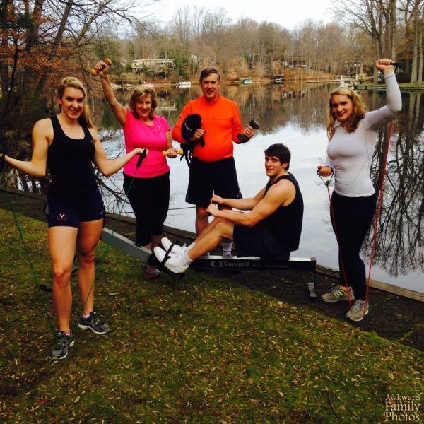 these-awkward-family-fitness-photos-take-wtf-to-the-next-level-29-photos-5