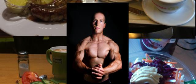 17 ting alle som kun spiser «ren» mat må vite