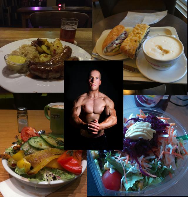 dusseldorf-dieting