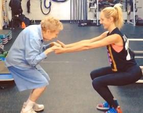 edna-squats_0