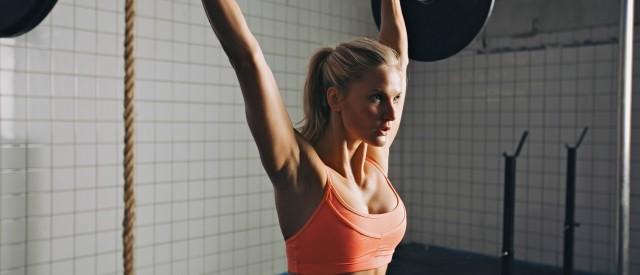 5 tips for å få bedre treningsresultater