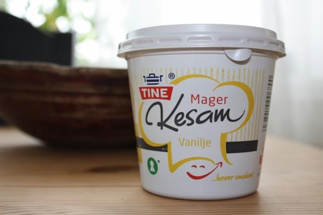 mager-vaniljepudding-1