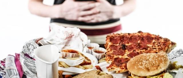 Den beste metoden for muskelvekst er ikke den typiske «bulken»