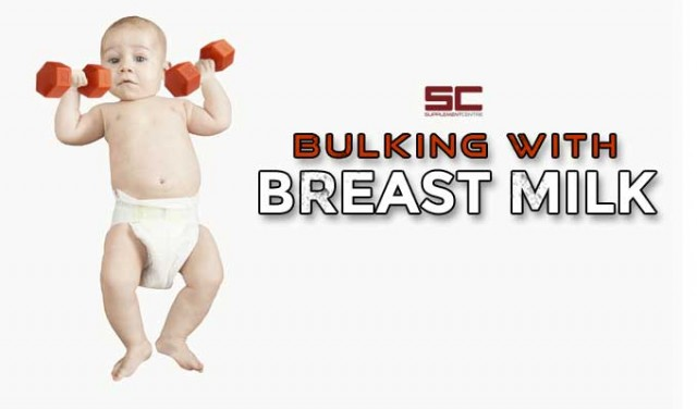 bodybuilder-breast-milk