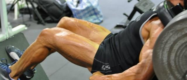 Dette sier forskningen om muskelvekst og hvilepauser