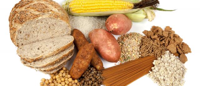 Dette trenger du å vite om karbohydrater