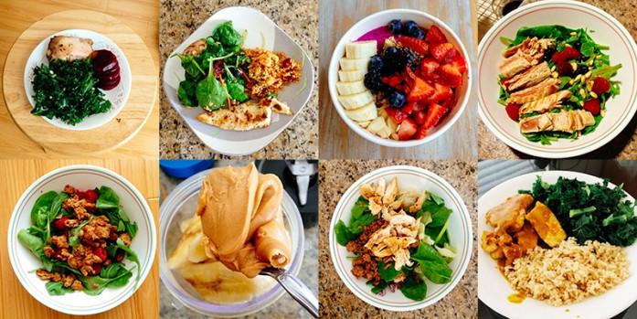 many-meals