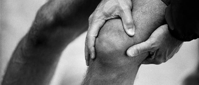 12 årsaker til knesmerter og hva du kan gjøre med det