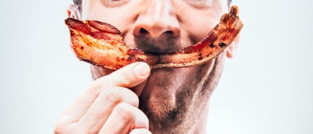 Rødt kjøtt gir kreft! Eller gjør det egentlig det?