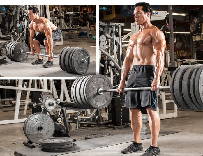 how-to-deadlift-a-beginners-guide-graphics-3