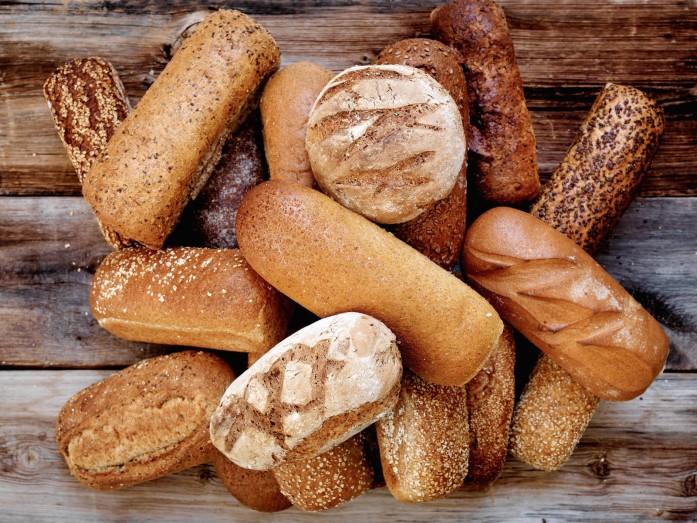 opplysningskontoret-for-brød-og-korn