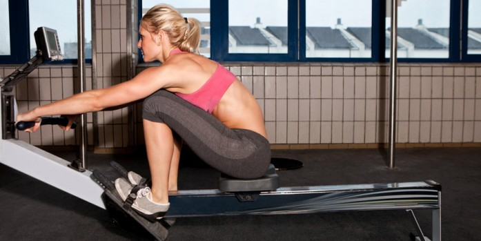 rowing_machine_tips