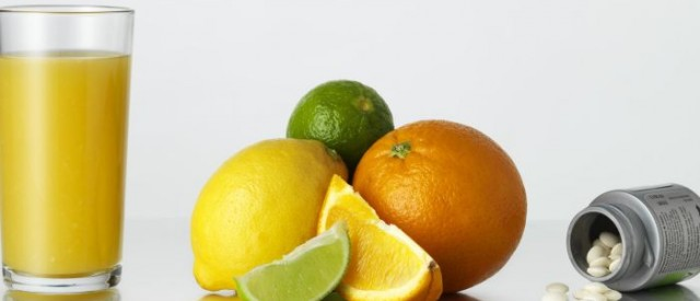 Importforbudet av vitaminer oppheves!