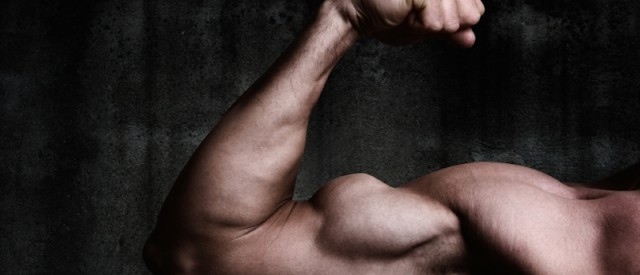 Musklene dine har «hukommelse»