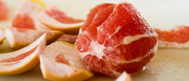Kan mat ha negative kalorier?